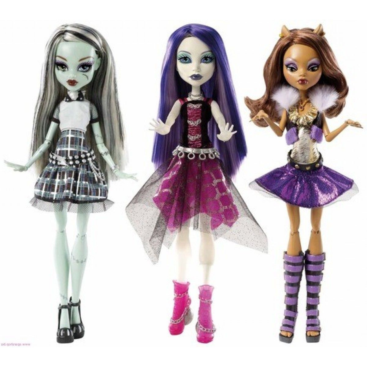 Monster high dibujos desnudas erotic gallery