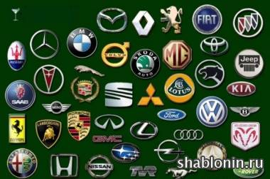 1283364028_clipart_emblema.jpg