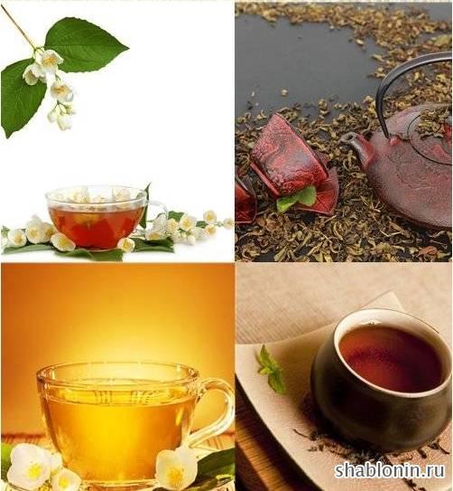 Картинки травяной чай