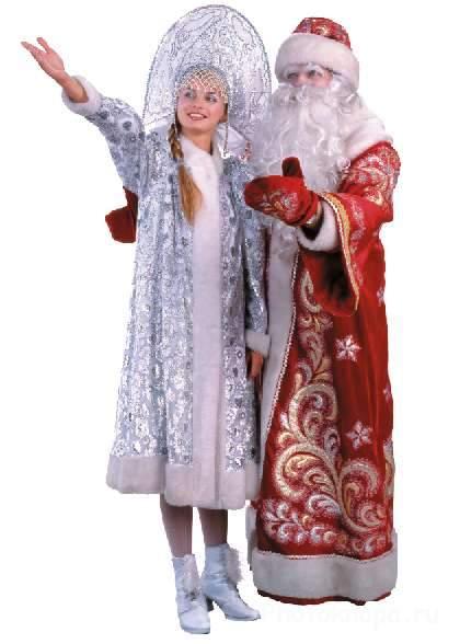 Русский дет и внучка фото 757-440