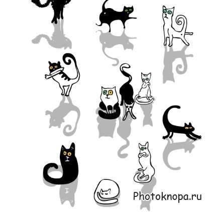 славянские символы скачать