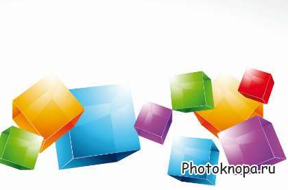 Векторные рисунки скачать бесплатно картинки в векторе 5