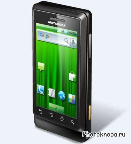 Смартфон LG K8 LTE  K350E blue характеристики обзоры