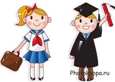Тмои как раздел педагогической науки