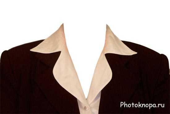 В разделе костюмы для фотошопа для вас собраны костюмы в psd формате для фотомонтажа