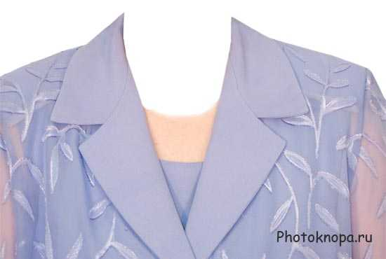 Блузки Для Фотошопа В Новосибирске