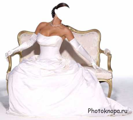 Шаблоны для фотошоп женские в вечерних платьях