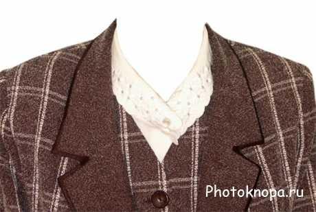 Женские Одежду Для Фотошопа