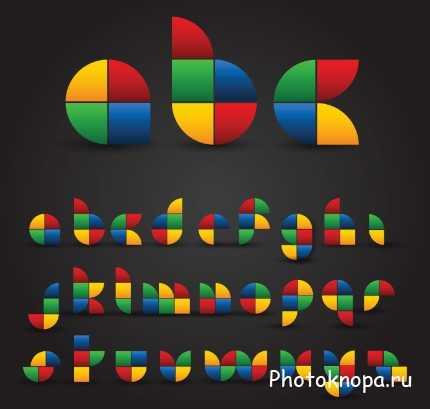 скачать бесплатные цветные схемы для