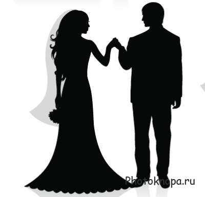 Невеста | Бесплатные фото и