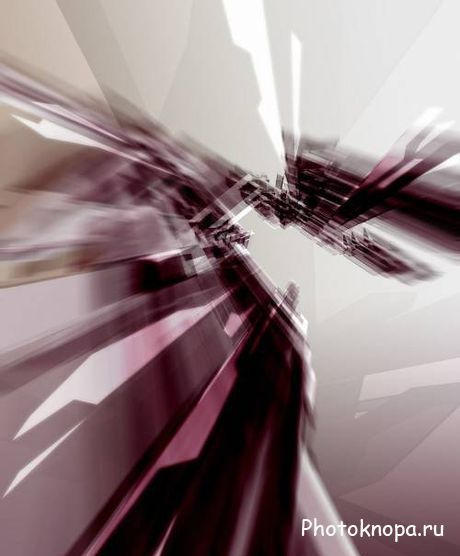 ����������� ���� ��� �������� - abstract backgrounds