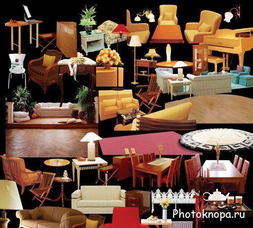 PSD шаблоны для фотошопа