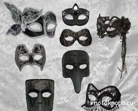Theatre Mask векторные изображения, графика и иллюстрации - 123RF 123RF Stock